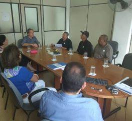 Cohab construirá 228 unidades habitacionais para famílias da Favela de Jacareípe