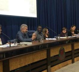 Audiência pública debate papel de assistentes sociais e psicólogos na educação básica