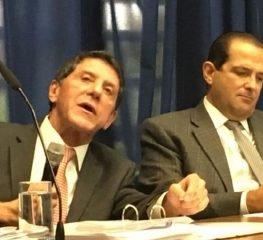 Exposição de ex-secretário colide com dados levantados pela CPI das OSs