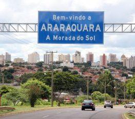Deputada estadual Márcia Lia encaminha R$ 400 mil em emendas para região de Araraquara