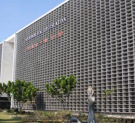 Bancada petista apresenta 266 emendas ao orçamento de 2019
