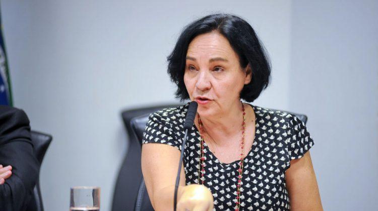 Mandato conquista reforma para escola estadual de Itaberá