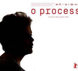 Filme sobre o golpe, 'O Processo', é pré-indicado ao Oscar