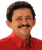 Geraldo Cruz