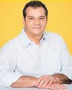 Luiz Fernando Teixeira Ferreira