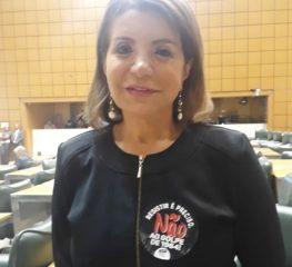 CENA POLÍTICA, QUINTA-FEIRA, 28 DE MARÇO DE 2019