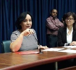 PT, PSOL E PCdoB VÃO À COMISSÃO DE ÉTICA CONTRA DEPUTADO QUE FEZ APOLOGIA À DITADURA