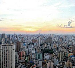 PROJETO CRIA PROGRAMA DE RENEGOCIAÇÃO DE DÍVIDAS COM A CDHU