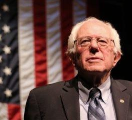Bernie Sanders pede anulação de julgamento de Lula devido aos abusos da Lava Jato