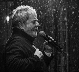 """Lula quer julgamento no STF: """"por que tanto medo da verdade?"""""""