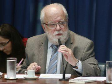 Aliados de Doria avançam contra a autonomia das universidades públicas