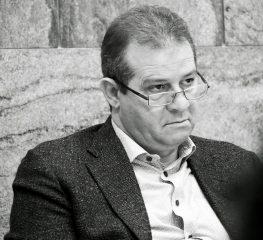 Luiz Fernando cobra atenção às pessoas com epilepsia