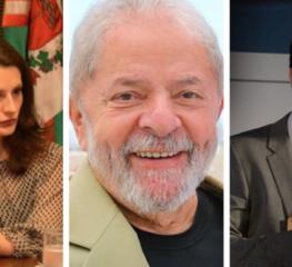 Entenda porque o semiaberto é mais uma armação da Lava Jato contra Lula