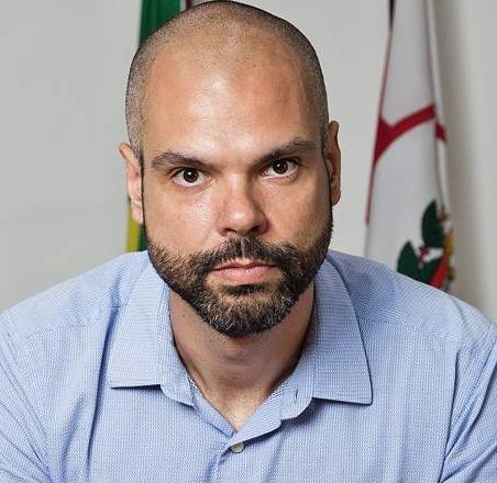 Deputados Estaduais PT/SP manifestam solidariedade ao prefeito Bruno Covas