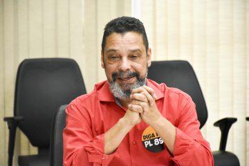 BRASIL 247 publica artigo do deputado Barba: São Paulo precisa de ousadia no combate ao desemprego