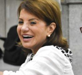 Luta de professores com a deputada Bebel resulta em vitória