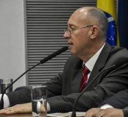 CONSELHO DE MEDIAÇÃO DE CONFLITO NAS ESCOLAS ESTADUAIS