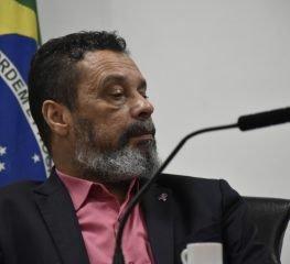 Bolsonaro e Doria: cúmplices no avanço do coronavírus