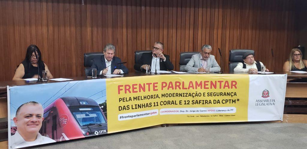PT aponta que há margem para aumento maior aos Policias de São Paulo