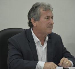 PROTEÇÃO E SEGURANÇA PARA TRABALHADORES DE EMPRESAS PRIVADAS E ONGS