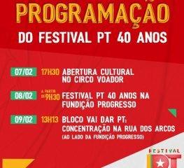 CENA POLÍTICA, TERÇA-FEIRA, 4 DE FEVEREIRO DE 2020