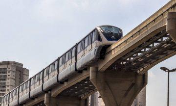 Bancada do PT quer explicações sobre paralisação do Monotrilho Linha Prata – 15
