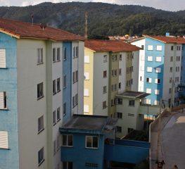 Beth Sahão pede suspensão da cobrança de prestações da CDHU e impostos estaduais