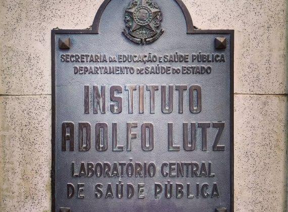 Coronavírus: faltam recursos humanos no Adolfo Lutz e demais institutos de pesquisa de SP