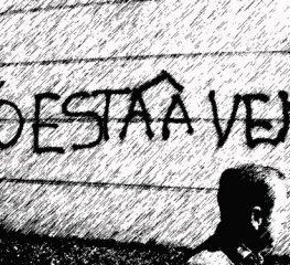 Frentes criam Comitê de Lutas contra projeto de Doria