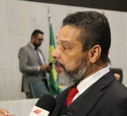 DORIA PODE SER OBRIGADO A REVELAR BENEFICIÁRIOS DE ISENÇÕES FISCAIS