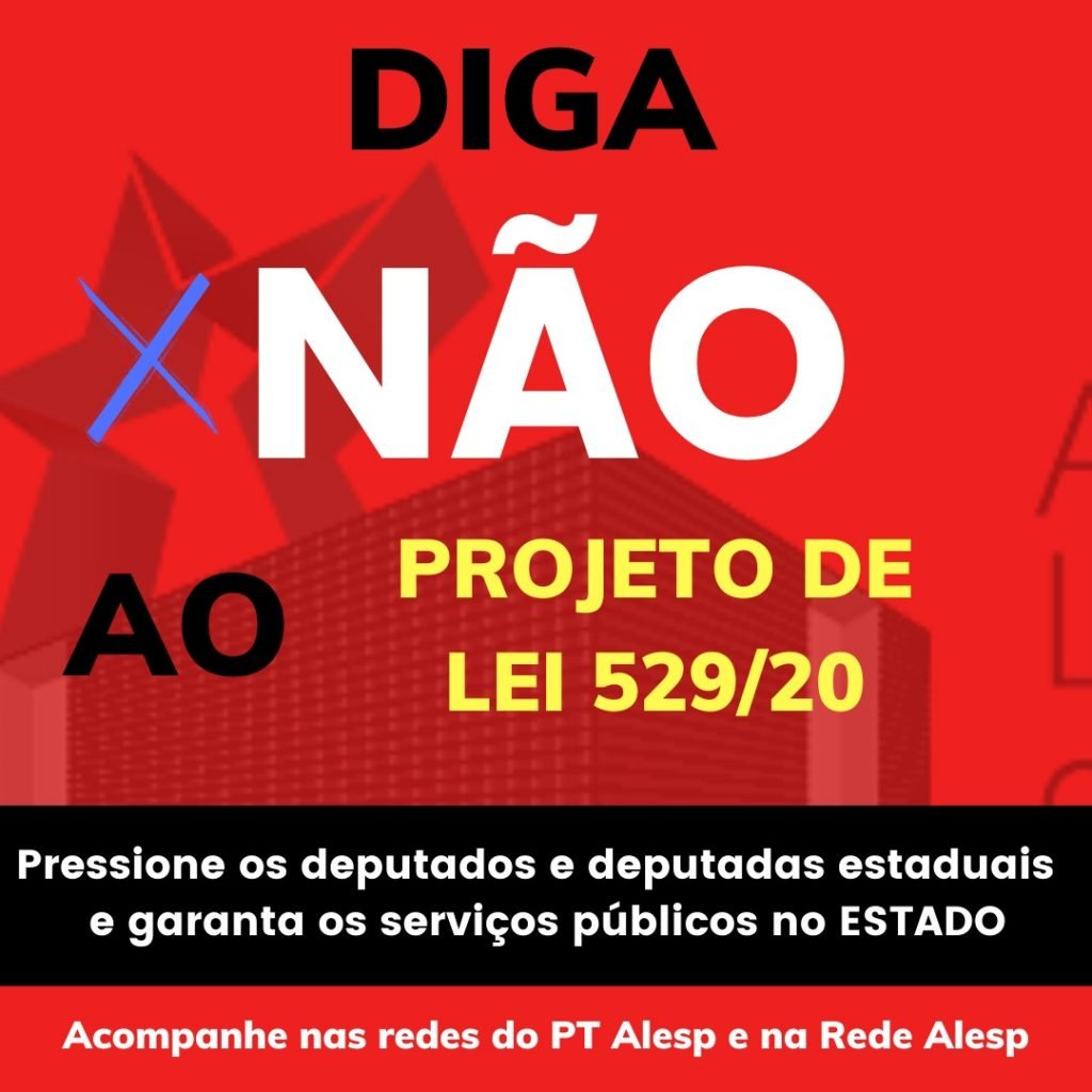 DEPUTADOS ORGANIZAM OBSTRUÇÃO AO PROJETO DO GOVERNADOR EM PAUTA NA SESSÃO EXTRAORDINÁRIA