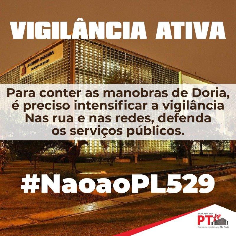 INFORMATIVO DA LIDERANÇA DO PT – SEXTA-FEIRA, 9 DE OUTUBRO