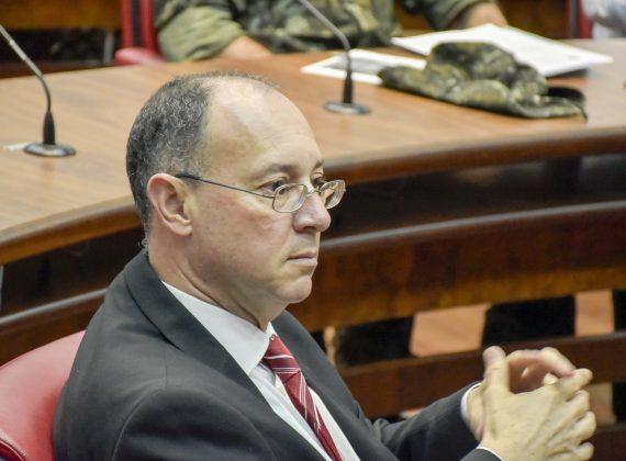 Governo de SP também poderá adquirir vacinas de forma direta sem esperar por Bolsonaro